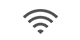Wireless Internet Access